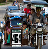 IMG_4756 (ColibriV) Tags: subicbaybarriobarretto philippines streetscenes