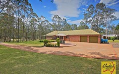 10 St James Road, Varroville NSW