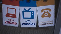 P1320139 (Jusotil_1943) Tags: pictogramas pictogramme monitor telefono