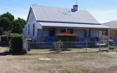52 Bennett Street, Inverell NSW