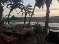 IMG_6168 (Bali .com - Snapshots from the Island of the Gods) Tags: finns beach balibeach canggu bali balicom balidotcom sunset beachclubs balisunsets wisata baliwisata