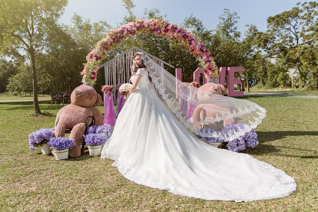 綠光花園,綠光花園婚攝,婚攝卡樂,俊賢&佩蓉029