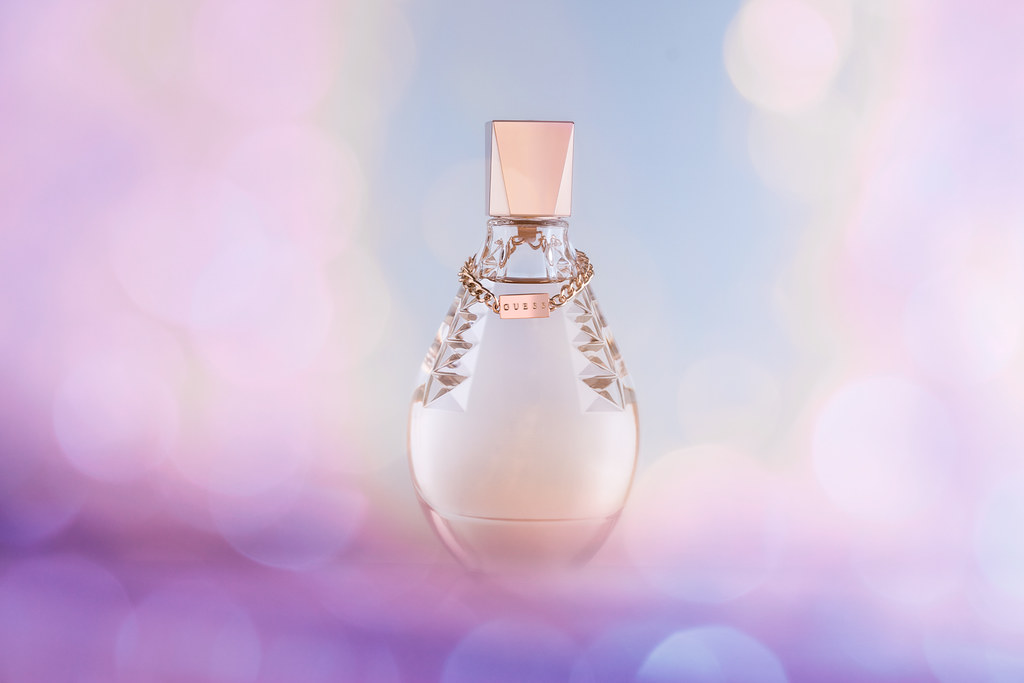 marketing and perfume Pre-written cosmetics store business plan and fully automated financials to write a professional perfume shop business plan  marketing the perfume shop product mix.