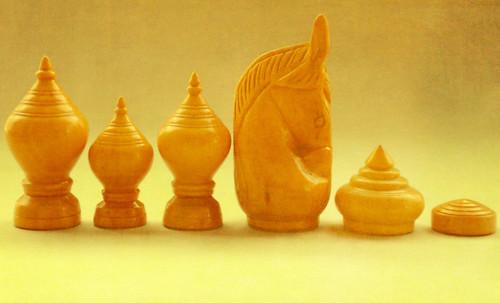 """Chaturanga-makruk / Escenarios y artefactos de recreación meditativa en lndia y el sudeste asiático • <a style=""""font-size:0.8em;"""" href=""""http://www.flickr.com/photos/30735181@N00/32481355256/"""" target=""""_blank"""">View on Flickr</a>"""