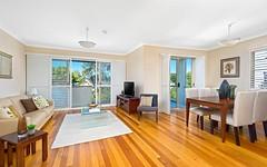 1/20 Karrabee Avenue, Huntleys Cove NSW
