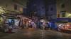Xauen HD_DSC0395 (ernikon) Tags: xauen chouen chefchouen maroc marroc