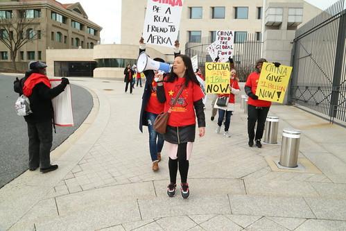 Fund the Fund Demonstration