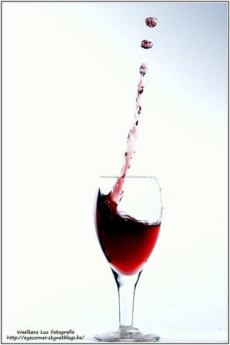2014.04.11 Wijnglas