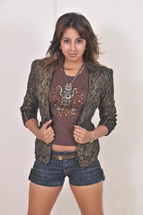 South Actress SANJJANAA Unedited Hot Exclusive Sexy Photos Set-16 (41)