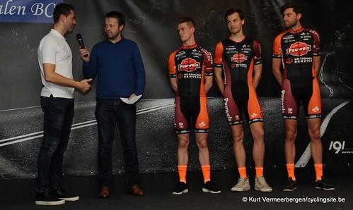 Pauwels Sauzen - Vastgoedservice Cycling Team (37)