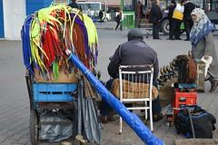 Istanbul 7 207 (Krasivaya Liza) Tags: istanbul7 istanbul turkey turkish travel culture cultural europe nikon
