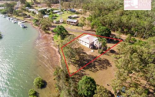 80 Eckert Rd, Boonooroo QLD 4650