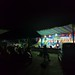 Night+theater+in+a+Bangkok+parking+lot
