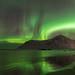 northern lights (Gies!) Tags: