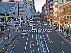 IMGP5343 (digitalbear) Tags: pentax q7 01 standard prime 85mm f19 nakano tokyo japan fujiya camera