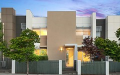 8 Chance Street, Crace ACT
