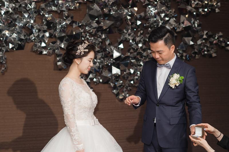 婚攝,婚禮記錄,W-Hotel,Tiamo,小魚