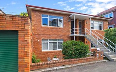 3/17 Upper Gilbert Street, Manly NSW