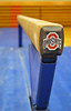balance beam (brown_theo) Tags: college gymnastics st saint john arena campus osu buckeyes ohio state columbus