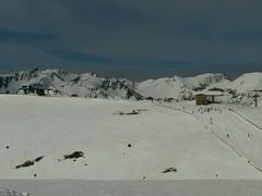 telesilla (agu²!) Tags: lugares andorra pasdelacasa grandvalira nieve esquí esquiando invierno pistas montañas cordillera pirineos esquiadores telesilla caseta