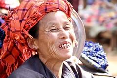 Heho - Myanmar (Globetreka) Tags: heho myanmar burma inlelake asia flickraward worldtrekker buildyourrainbow checkoutmynewpics nationalgeographicworldwide allaroundtheworld theworldinflickr travel niceasitgets