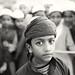 Bangladesh, boys in madrasa