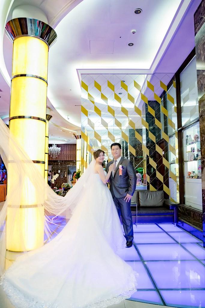 170婚禮攝影推薦