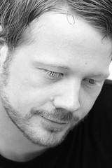 3me (Martin Gommel) Tags: portrait bw me face eyes gesicht near augen sicht kwerfeldein selber bescher gesischt sischer ascheb uffdedsche unnerwsche unsoweiter unsofot