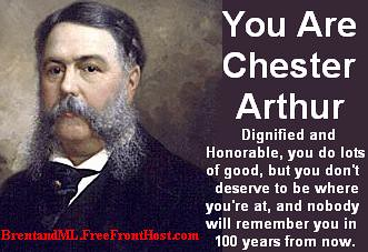 You-Are-Chester-Arthur-result