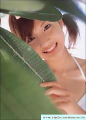 長崎莉奈 画像93