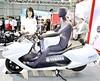 airbag_testicular (dangon) Tags: moto airbag genitales