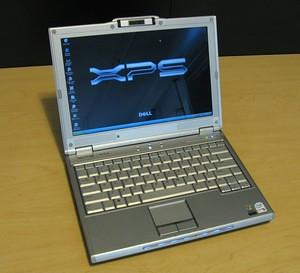 xps1210