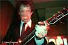 The Bishops (Danny Fontaine) Tags: uk music london rock concert artist guitar live gig livemusic band social singer singers bishops bandphotos rockphotography livebands bandpics livephotos bandphotography thesocial musicphotos musicphotography gigphotos musicpics thebishops rockphotos londonmusic livephotography livepics liveshots gigphotography liveimages artistphotography musicimages dannyfontaine livedjs livemcs musicphotographs livephotographs bandphotographs artistphotographs rockphotographs gigphotographs artistphotos bandimages artistimages rockimages gigimages artistpics rockpics gigpics