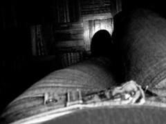 dark (luxiaxbien) Tags: mys pixsss