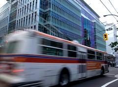 Vancouver B.C (C) 2006
