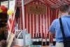 Marché de Provence (Dorel) Tags: france sceaux sonyr1 marchédeprovence