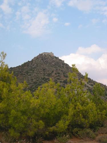 Zypern_2005_ 091