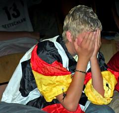 wm 2006 sommermärchen