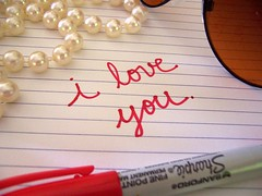 Passionate Love Letters For Him   How To Write Love Letters To Your Boyfriend.