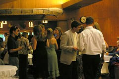 IMGP4067 (davidwponder) Tags: wedding connor lenny ponder