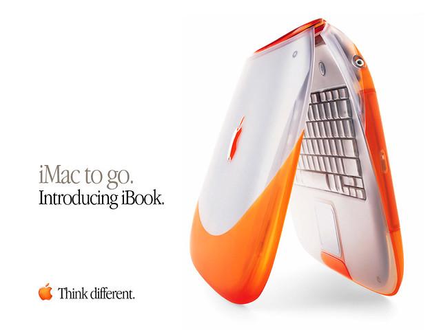 tangerineibook1024x768.jpg
