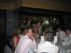 wedding 027 (Lisa_Gardiner) Tags: paul lisa gardiner scannell
