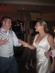 wedding 134 (Lisa_Gardiner) Tags: paul lisa gardiner scannell