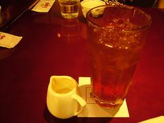 w/ joyce @ harbourcity (jade_c) Tags: food hongkong tea  tst tsimshatsui harbourcity