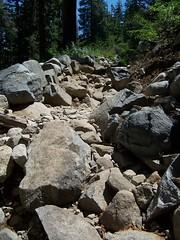 20060718 Rocky Trail