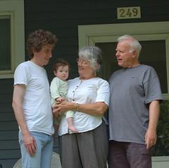 Hi-res (elizabethleewilmer) Tags: hires grandparents zenobia rbc