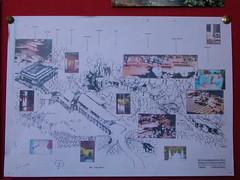 retreat centre construction plans