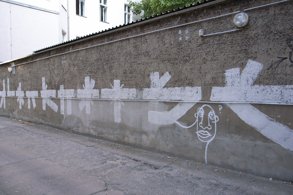 berlin graffiti 2