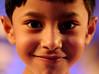 celebrating diversity (-ViDa-) Tags: boy portrait boys smile face children kid child vietnam kiddies