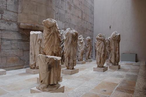 Les rois de Judée